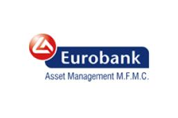 eurobank asset EN logo